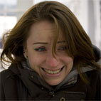 Holly St.Denis