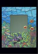Under The Sea by Christina Colwell