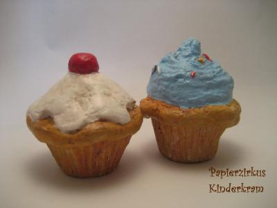 """muffins"" by Christina Detmers"