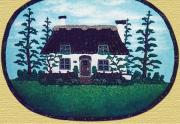 Country House (1995) by Arnold Barredo