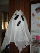 Ghost Pinata by Ruth Montgomery
