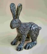 Another Hare! by Julie Whitham
