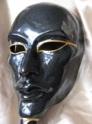 Akhenaten by Helen Rich