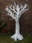 Garden Tree by Phil Edengarden